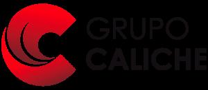 Grupo Caliche logotipo